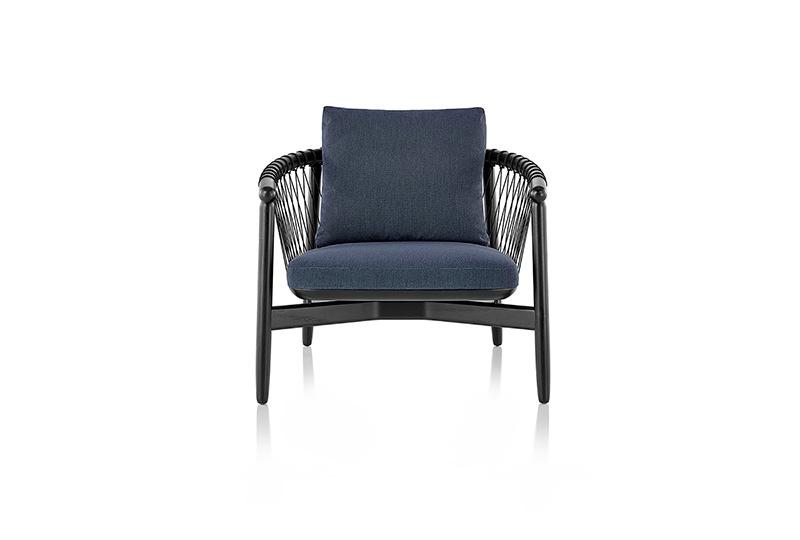 Geiger Crosshatch Chair Gr Shop Canada