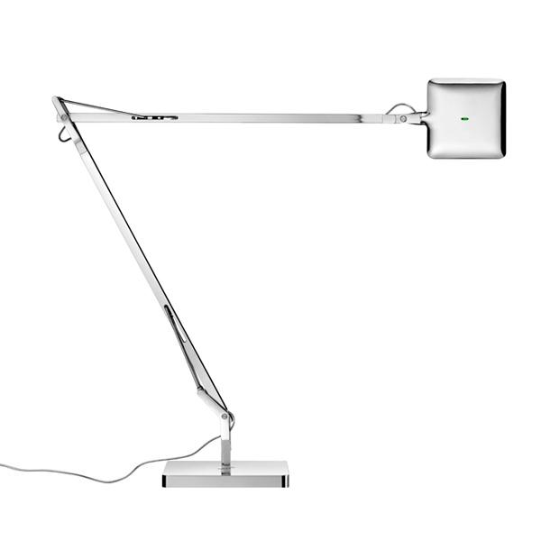 flos kelvin led green table wall lamp gr shop canada. Black Bedroom Furniture Sets. Home Design Ideas