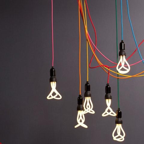 ... Plumen 001 Original Light Bulb. 1