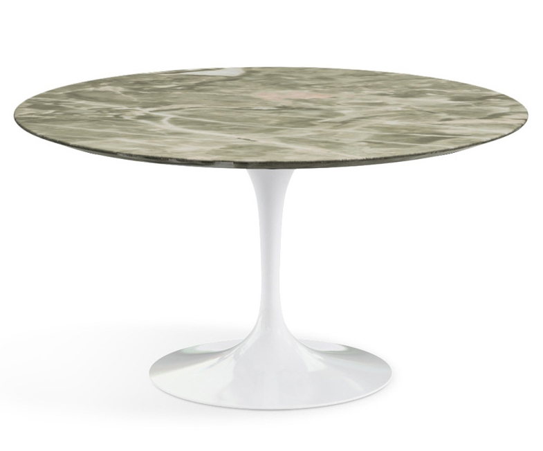 Knoll Saarinen Round Dining Table GR Shop Canada