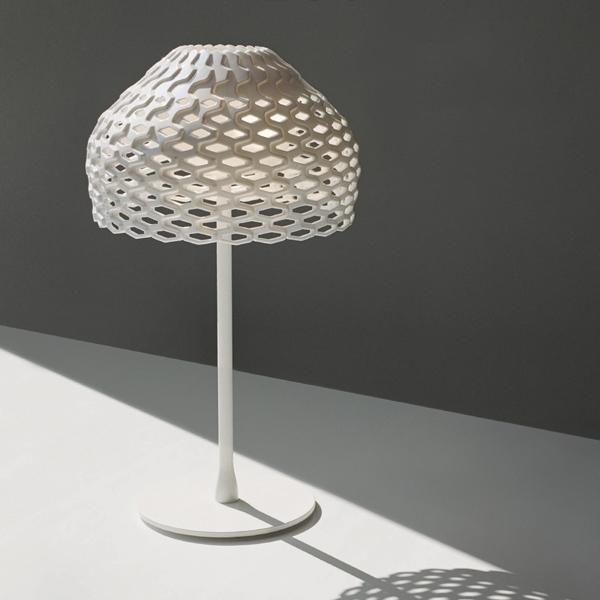 Flos Tatou T1 Table Lamp Gr Shop Canada