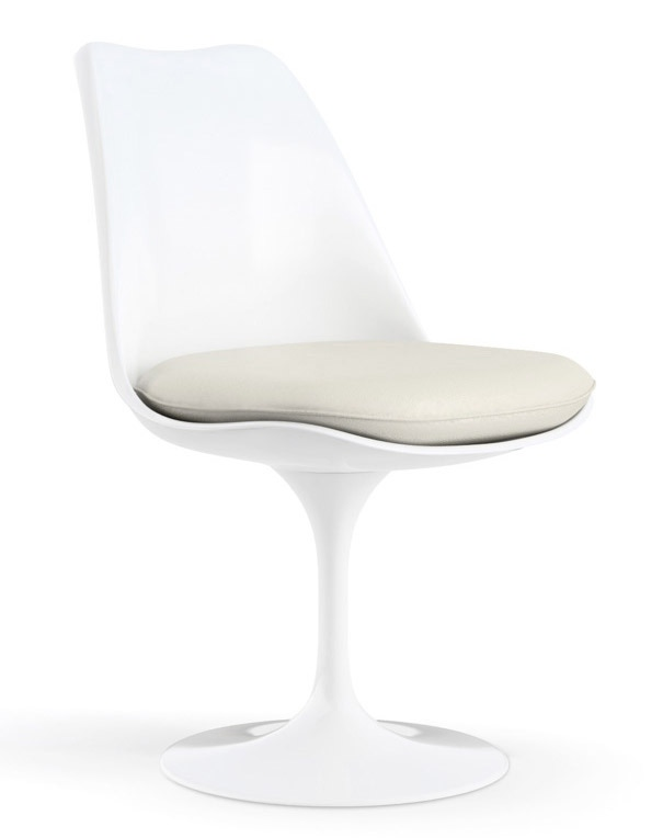 Knoll Furniture Parts Catalog Modern Home Design And Decorating Ideas