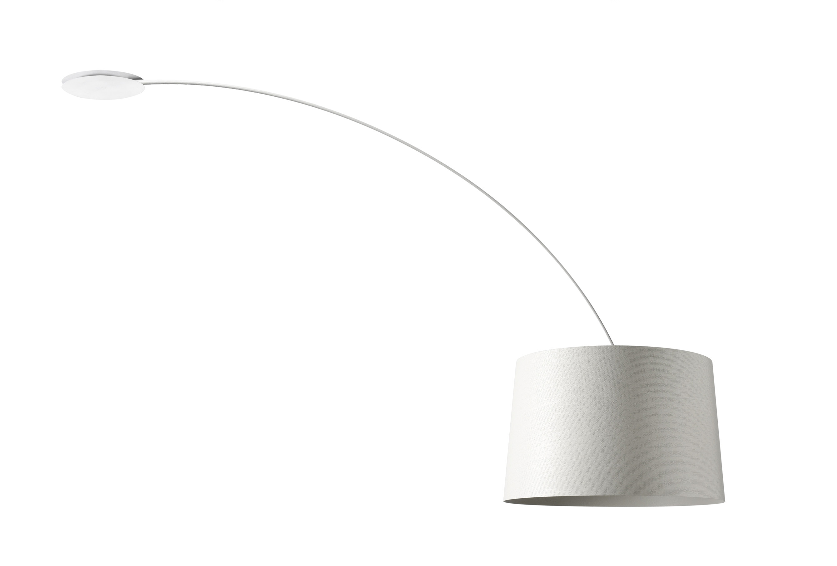 Foscarini Twiggy Ceiling Lamp