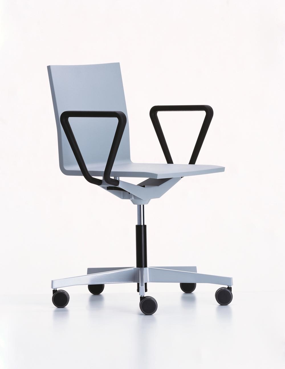 vitra 04 studio chair gr shop canada. Black Bedroom Furniture Sets. Home Design Ideas