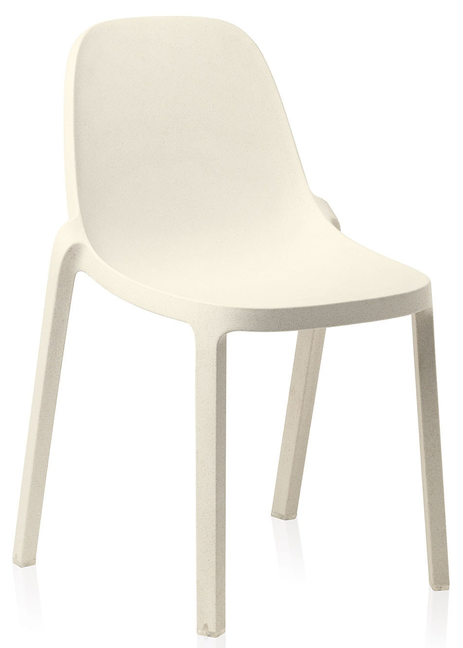 Emeco Broom Chair Priced Each Sold In Sets Of 2 Gr