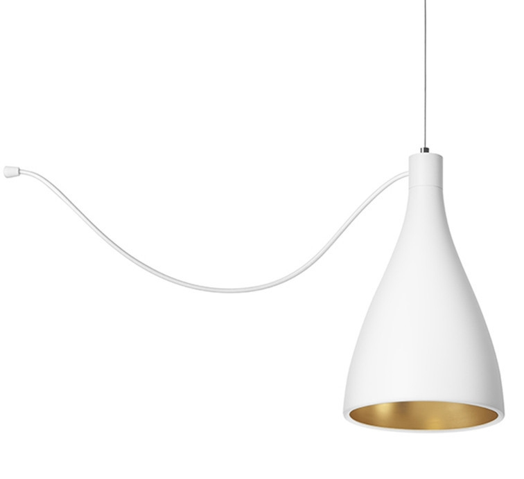 Pablo swell string single pendant light gr shop canada whitebrass aloadofball Image collections