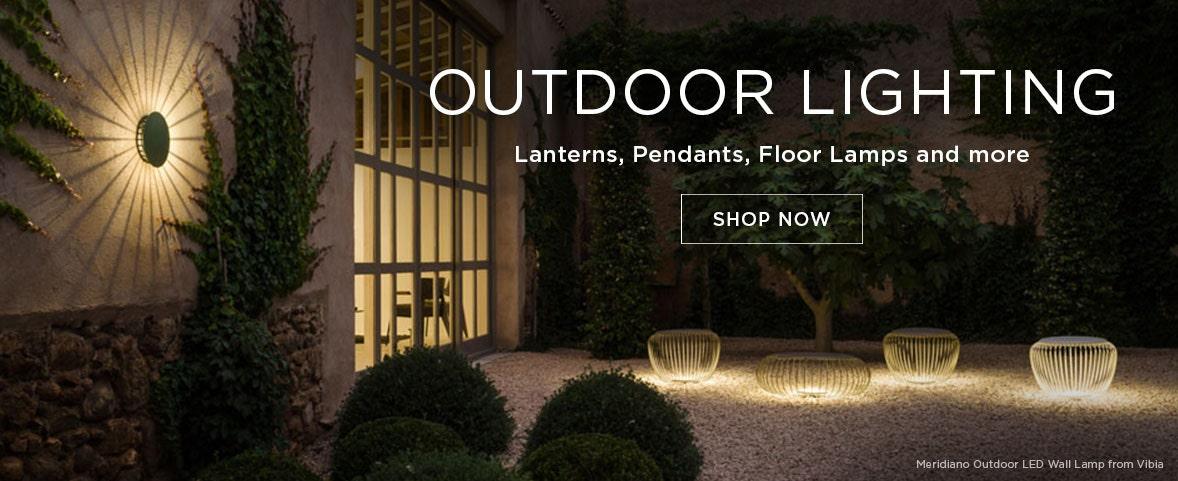Modern Furniture Contemporary Lighting Home Decor
