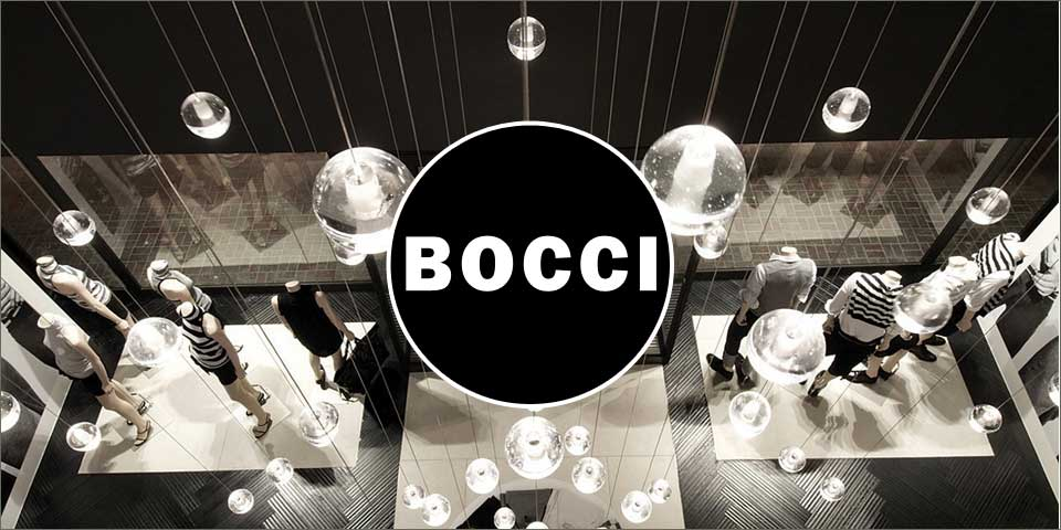 Bocci