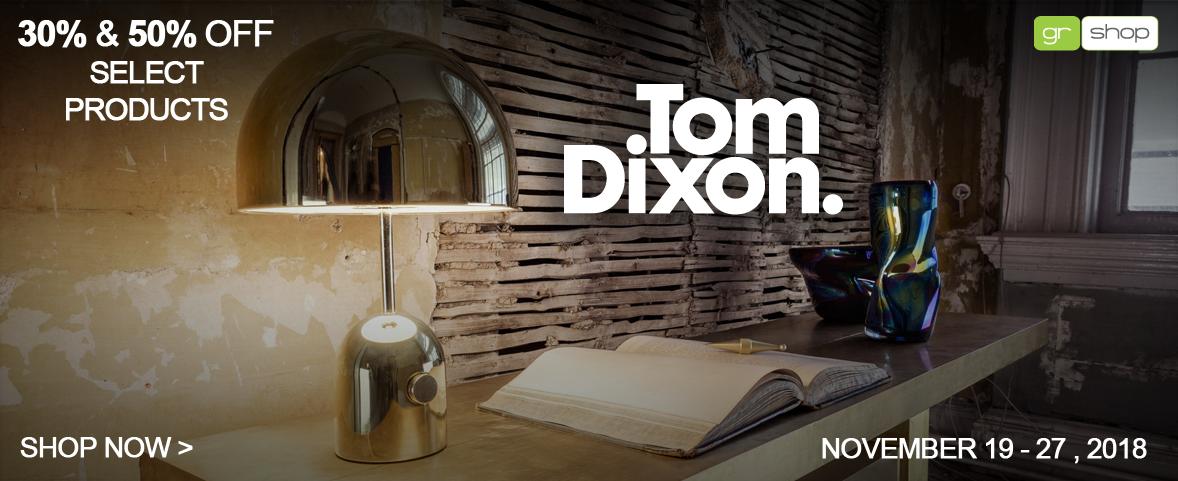 Tom Dixon Sale
