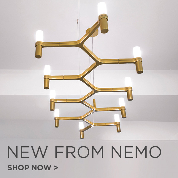 New from NEMO