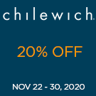 Chilewich Sale