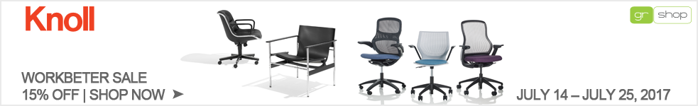 Significant savings, home office to start-up