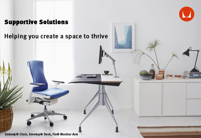 Office Solutions That Support Your Healthy Lifestyle These Top Rated Designs Will Help You Create A Workspace Supports Posture And Productivity