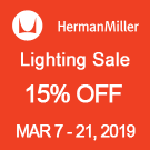 HM Lighting Sale