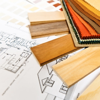 Interior Designer Program
