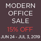 Modern Office Sale